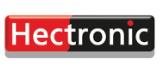 Hectronic