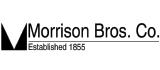 Morisson Bros