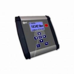 GWT Sistem de gestionare a combustibilului