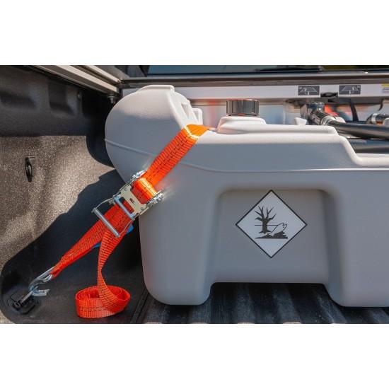 Rezervor Mobil Easy pick-up 210 L
