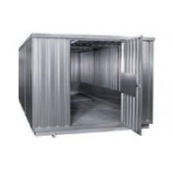 Containere de siguranta