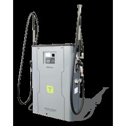 Pompa HDM PRO 150 si 150/50