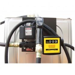 Electropompă EuriPump IBC 50 l/min 220 V PA K33