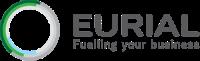 Eurial.com.ro